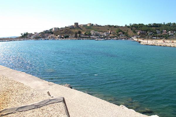 Porto Palo