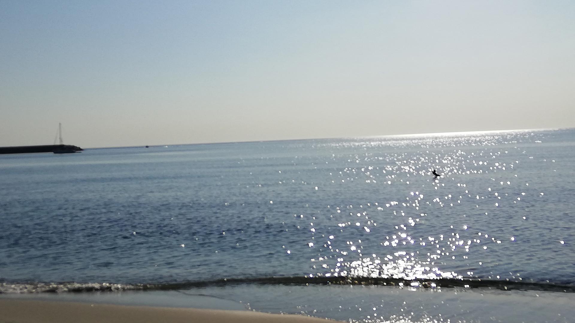 """""""Spiaggia Grande"""""""