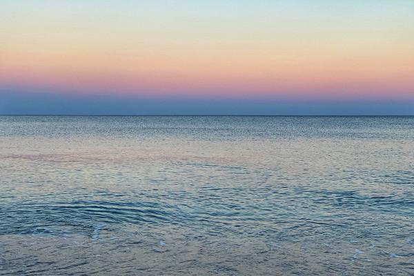 Marina di Sant'Ilario dello Ionio